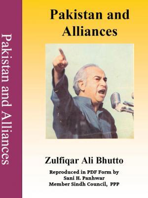 Pakistan and Alliances